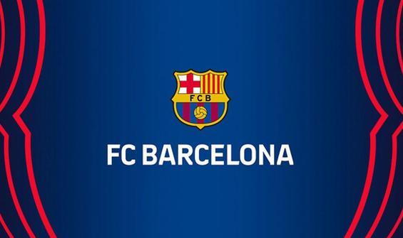 Barcelona'dan Avrupa Süper Ligi kararı
