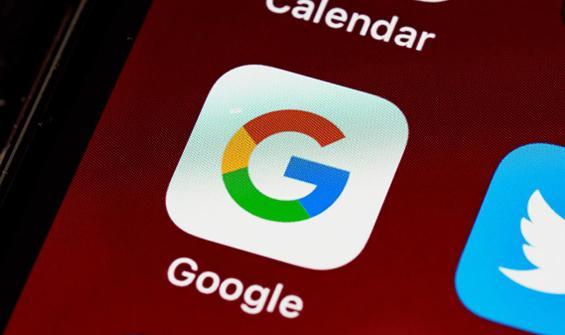 Google, TikTok ve Twitter, Türkiye'de şirket kurdu