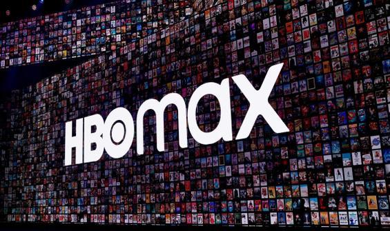 HBO MAX Türkiye'ye gelecek mi?
