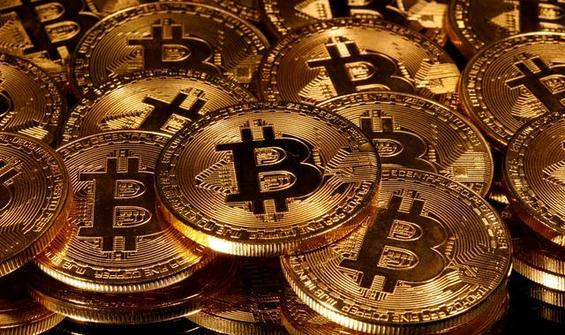 Kripto paralarda sert satışlar!