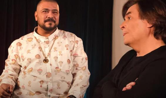 Rapçi Yener Çevik'ten çok konuşulacak açıklamalar