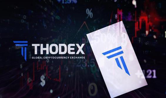 Thodex kullanıcıları kimler? Hangi şehirden?