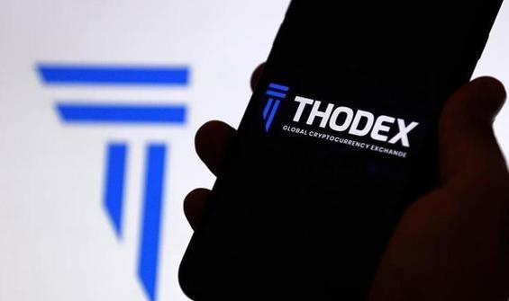 Thodex mağdurlarının başvurduğu avukat konuştu