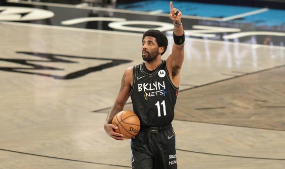 NBA yıldızı Müslüman olduğunu açıkladı!