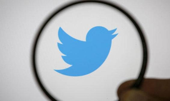Twitter'ın reklam yasağı kaldırıldı!