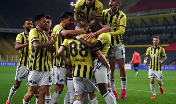 Fenerbahçe hata yapmadı!
