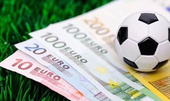 Gaziantep FK'da yasa dışı bahis iddiası!
