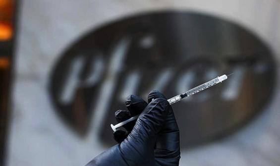 """BioNTech aşısı olanlarda """"kalp kası iltihabı"""" görüldü!"""