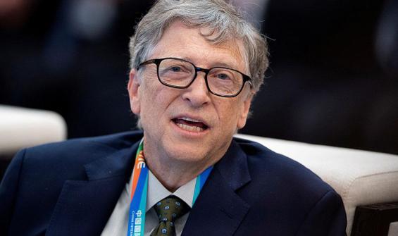 Pandemi ne zaman bitecek? Bill Gates tarih verdi