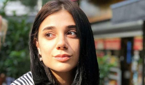 Pınar Gültekin'in katili Cemal Metin Avcı'dan iğrenç sözler