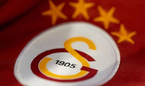 Galatasaray'ın tesislerine silahlı baskın!
