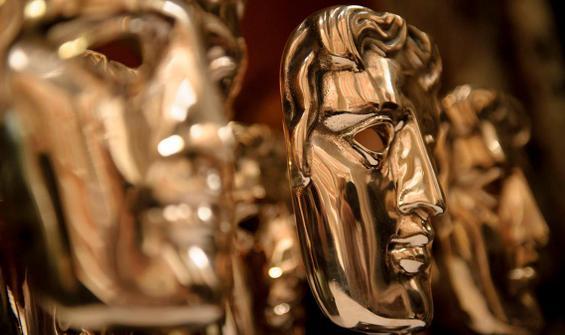 BAFTA 2021 televizyon adayları belli oldu