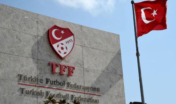 Beşiktaş, Hatayspor maçı için TFF'ye başvurdu