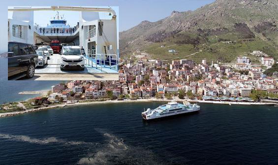 3 adada nüfus 4 kat arttı, belediye başkanı çağrı yaptı