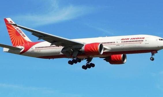 ABD'den Hindistan'a seyahat kısıtlaması!
