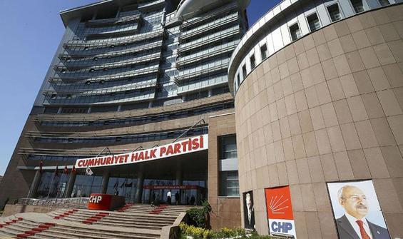 CHP'li belediyelere tam kapanma genelgesi