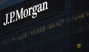JP Morgan yönetimine 2 türk girdi