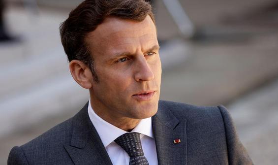 Macron duyurdu, Fransa 4 kademeyle açılıyor