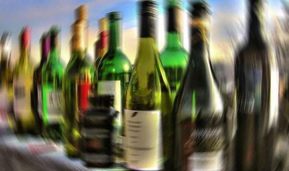 Reuters, alkol yasağını gündemine taşıdı