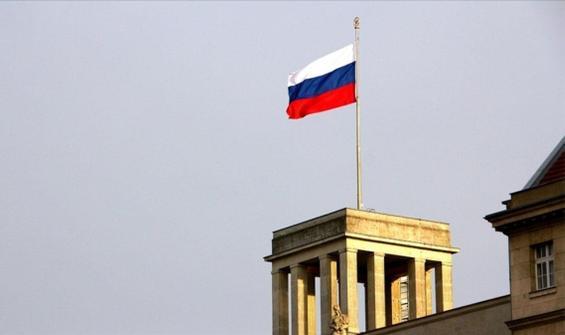 Rusya, AB vatandaşı 8 yetkiliye ülkeye girişi yasakladı!