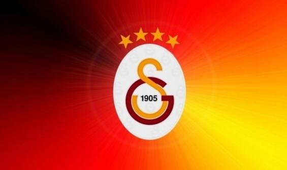 Genç yıldız Galatasaray'ı takibe aldı