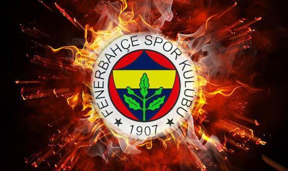 Fenerbahçe'den flaş başvuru kararı