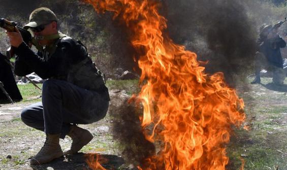 'Taş atmayla' başlayan kavgada ölü sayısı artıyor!