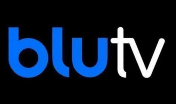 BluTV'nin ilk özel yapım çocuk dizisi ekrana geliyor