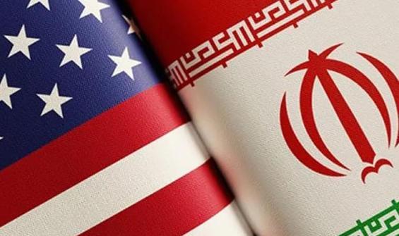 İran duyurdu: ABD ile anlaştık