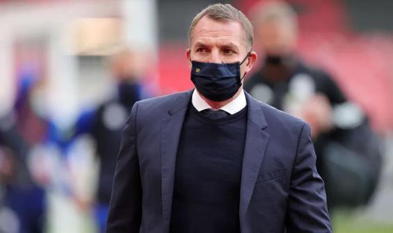 Leicester City 1 puanla yetindi
