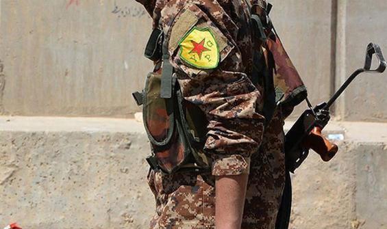 YPG/PKK, Washington'da ilk kez bir lobi firmasıyla anlaştı