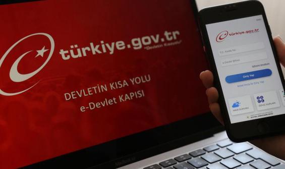'Çalışma muafiyet izin belgesi' açıklaması