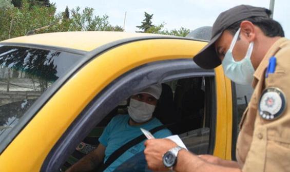 Bakanlık duyurdu: Çalışma izin belgesi süresi uzatıldı