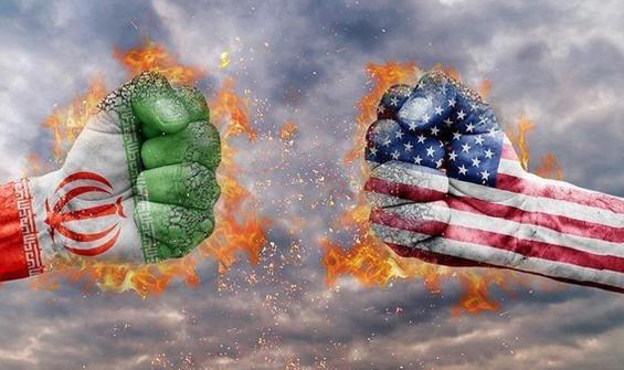 İran ve ABD'nin mahkum takası için anlaştığı iddiası!