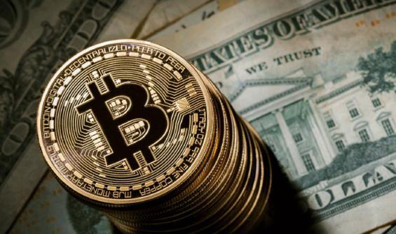 Kripto paralara yönelik yeni düzenleme
