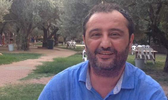 Prof. Dr. Aydın Işık  koronavirüsten öldü