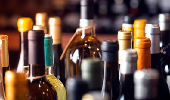 Alkol satışı yasağında yeni gelişme! 21 kentte karar çıktı