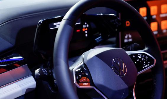 1 Nisan şakası Volkswagen'e pahalıya patladı!