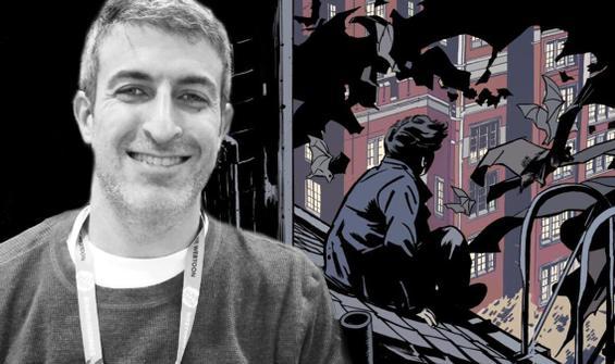 Marvel ve DC efsanesi 49 yaşında hayatını kaybetti