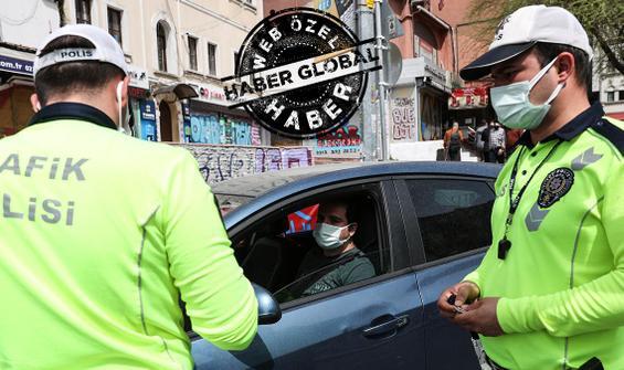 Türkiye'nin büyük gündemi: Muafiyet belgesi
