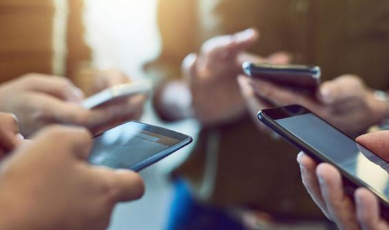 Mahkeme işvereni haklı buldu: Whatsapp mesajları işten etti