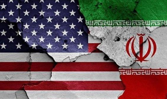 Beyaz Saray, İran ile mahkum takası iddialarını yalanladı!