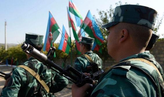 ABD'den Azerbaycan'a askeri yardımlara devam etme kararı!