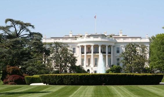 """""""Enerji saldırısı"""" tartışmaları ABD'yi karıştırdı"""