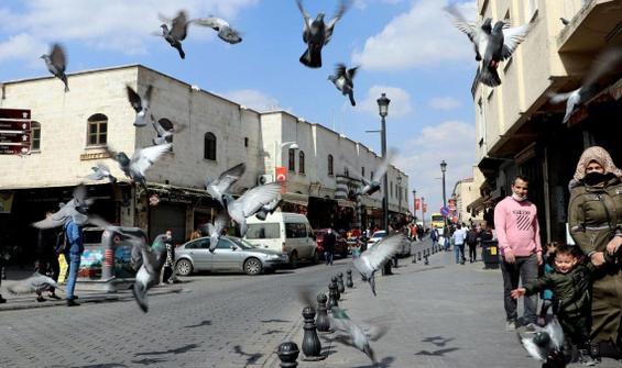 İstanbul'da son durum! Vakalar azalıyor mu?