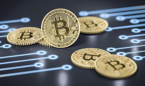MASAK'tan kripto para piyasası için flaş adım!