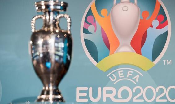 UEFA'dan Euro 2020 için yeni karar