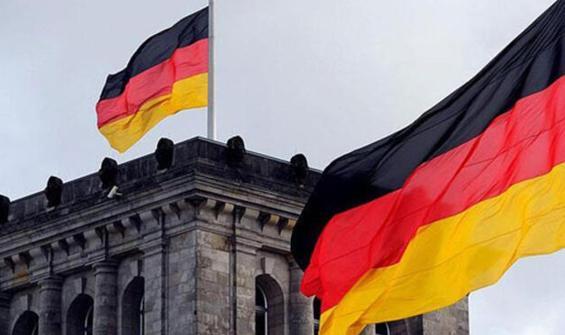 Almanya'da Kovid-19 kısıtlamaları tamamen kaldırılıyor