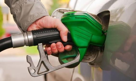 Benzin ve motorinde ÖTV düzenlemesi