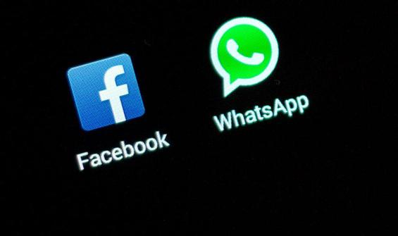 WhatsApp'ta süre doluyor: Kabul etmeyenin hesabı silinecek